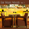 Atlantic Five Jazz Band - Bar Music Moods Vol. 1