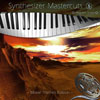 Magnetic Scope - Synthesizer Mastercuts Vol. 5 (Movie Themes Edition)