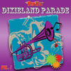 Harper's Dixieland Marching Band - Red Hot Dixieland Parade Vol. 1