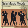Offshore Orchestra - Gala Music Moods 1 (The Instrumentals)