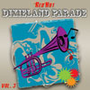 Harper's Dixieland Marching Band - Red Hot Dixieland Parade Vol. 3