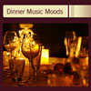 Offshore Orchestra - Dinner Music Moods