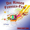 Disco Party Kids - Die Kinder Fernseh-Fete
