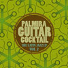 Palmira Guitar Cocktail - The Latin Jazz - EP, Vol. 2